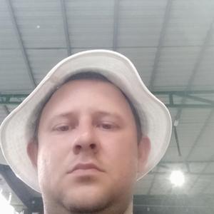 Владимир Иванов, 33 года, Астрахань