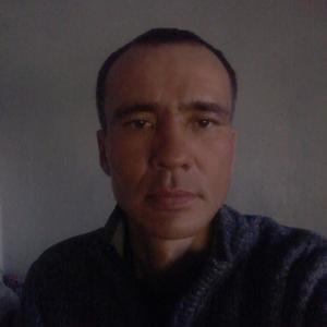Сергей, 39 лет, Николаевск-на-Амуре