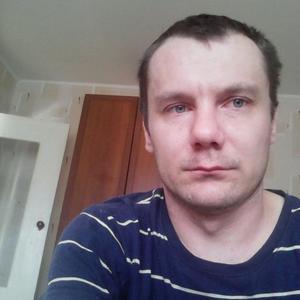 Алексей, 35 лет, Балаково