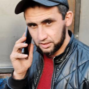 Рустам, 28 лет, Пенза