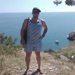 Menboy, 34 года, Севастополь