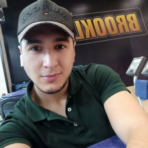 Антуан, 26 лет, Черкесск