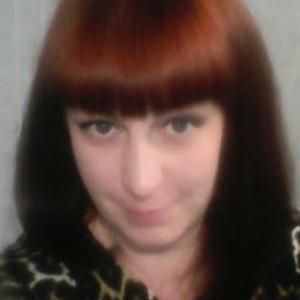 Дарья, 41 год, Коркино