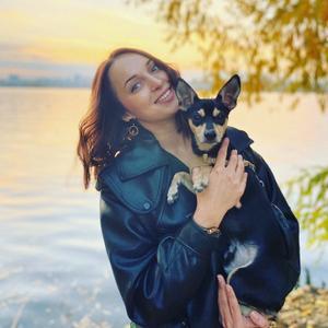 Марта, 27 лет, Воронеж