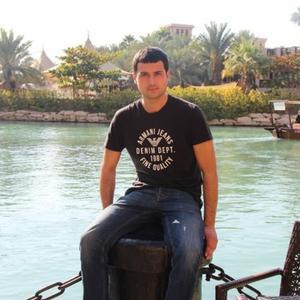 Андрей, 34 года, Курган