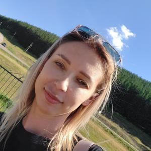 Дарья, 35 лет, Оренбург