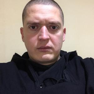 Евгений, 34 года, Сургут