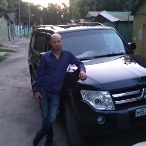 Евгений, 38 лет, Ростов-на-Дону