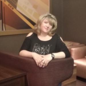 Лина, 35 лет, Иваново