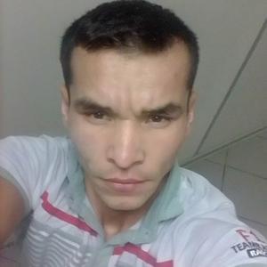 Sodiqjon, 29 лет, Киржач