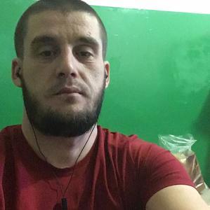 Muhamed, 37 лет, Черкесск