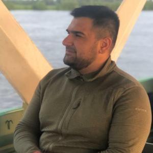 Вячеслав, 31 год, Ярославль
