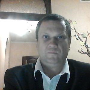 Павел, 43 года, Саранск