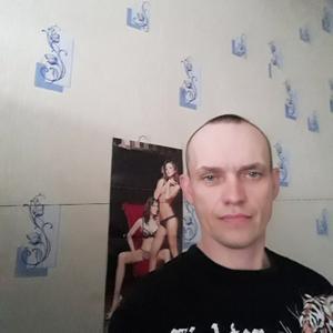 Андрей, 42 года, Норильск