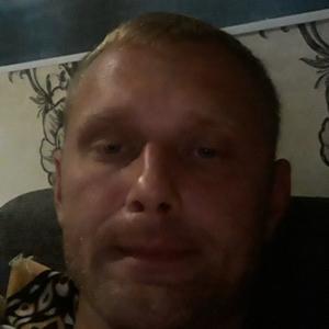 Николай, 30 лет, Туапсе