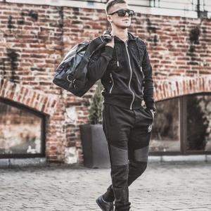 Илья, 36 лет, Иваново