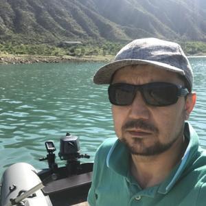 Рустам Шихалиев, 32 года, Каспийск