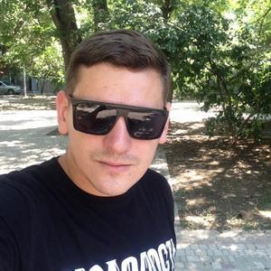 Денис, 29 лет, Феодосия