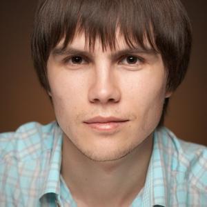 Alexey, 34 года, Чебоксары