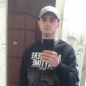 Руслан, 26 лет, Лысьва