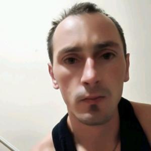 Дмитрий, 33 года, Гвардейск