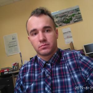 Кирилл, 24 года, Обь
