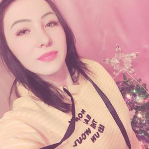 Анна, 22 года, Сыктывкар