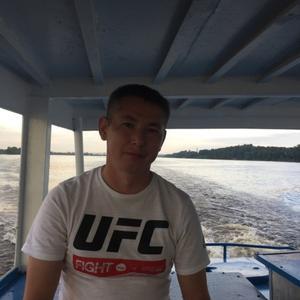 Олег, 39 лет, Мытищи