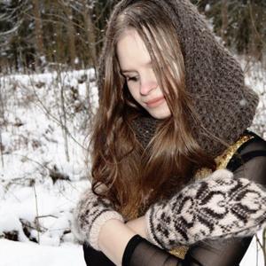 Ирина, 25 лет, Электросталь