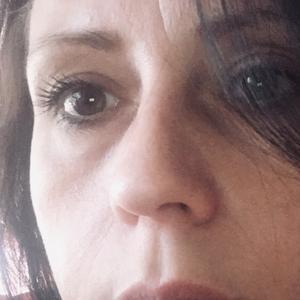 Марина, 41 год, Зерноград
