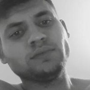 Muxi, 32 года, Мурманск