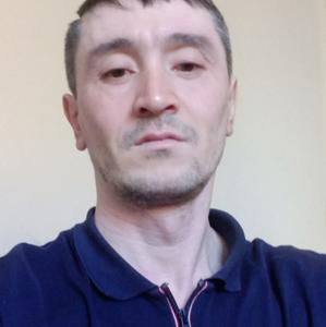Зиёбидин, 40 лет, Кемерово
