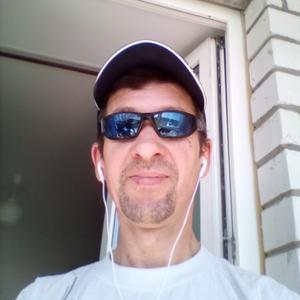 Дима, 43 года, Вологда