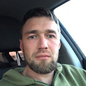 Sergey, 38 лет, Железнодорожный