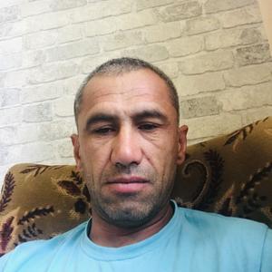 Рома, 44 года, Калуга