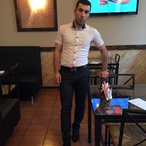 Владимир Алексанян, 33 года, Всеволожск