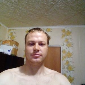 Сегей, 33 года, Ефремов