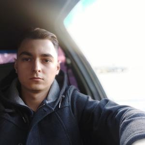 Антон, 36 лет, Курган