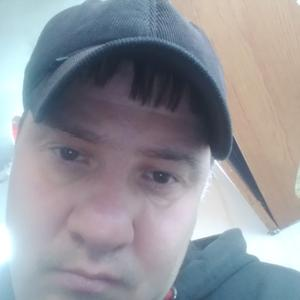 Андрей, 34 года, Ишим