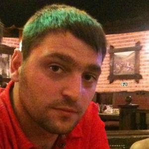 Гарик, 33 года, Полевской