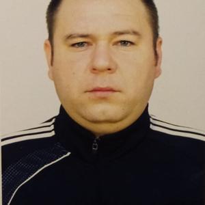 Александр, 37 лет, Курган