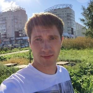 Александр, 31 год, Каменск-Уральский