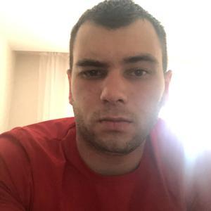 Artem, 25 лет, Калуга