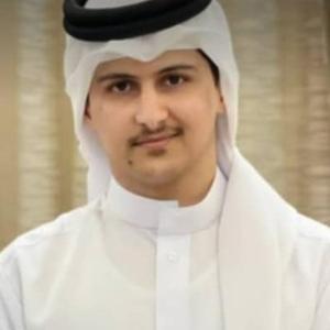 Mohamed, 30 лет, Москва