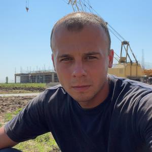 Дмитрий, 29 лет, Киевское