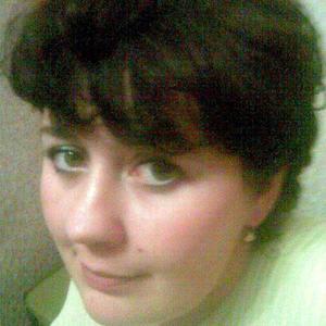 Татьяна, 43 года, Рыбинск