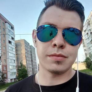 Ильдар, 26 лет, Елабуга