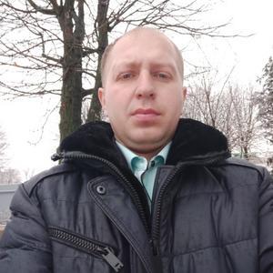 Виталий, 34 года, Борисовка