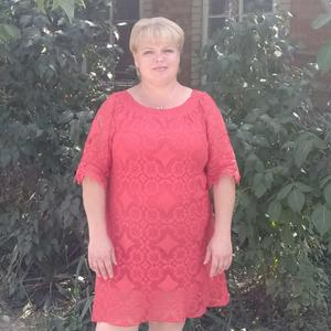 Надежда Мешавкина, 42 года, Славянск-на-Кубани