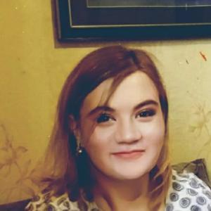 Светлана, 30 лет, Нефтеюганск